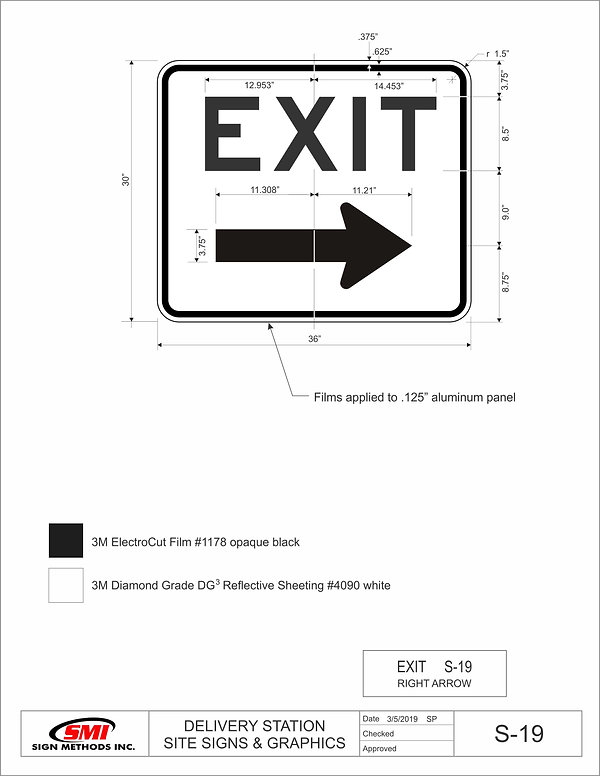 S-19 EXIT R.jpg