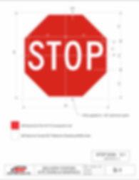 S-1 Stop Sign.jpg