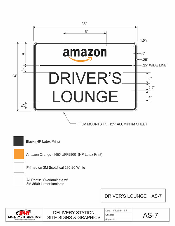 AS-7  DRIVER'S LOUNGE.jpg
