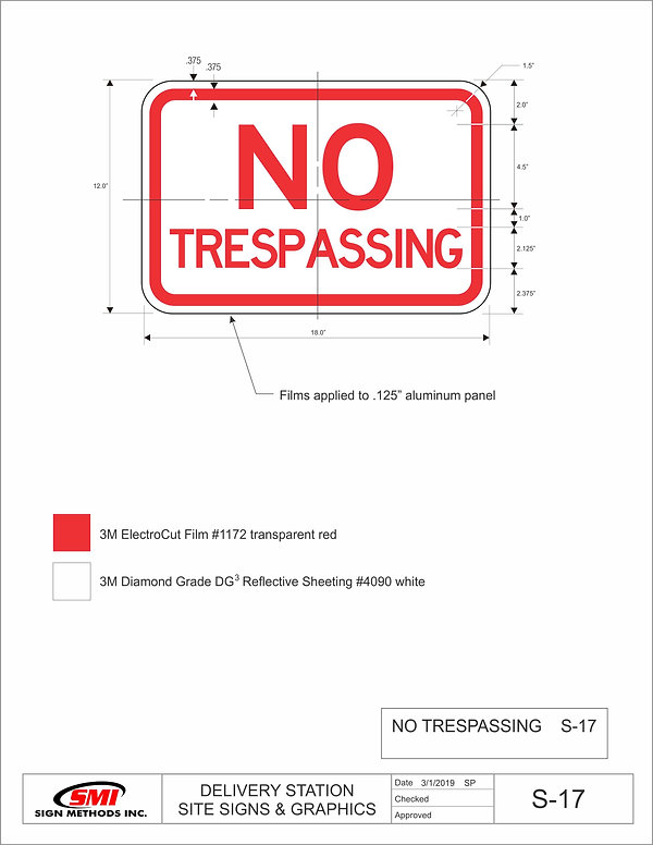 S-17 NO TRESPASSING.jpg
