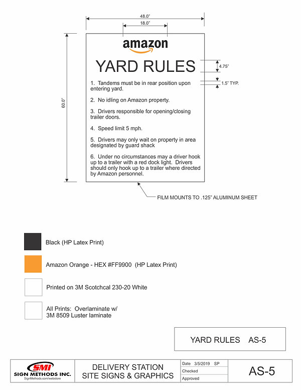 AS-5 YARD RULES.jpg