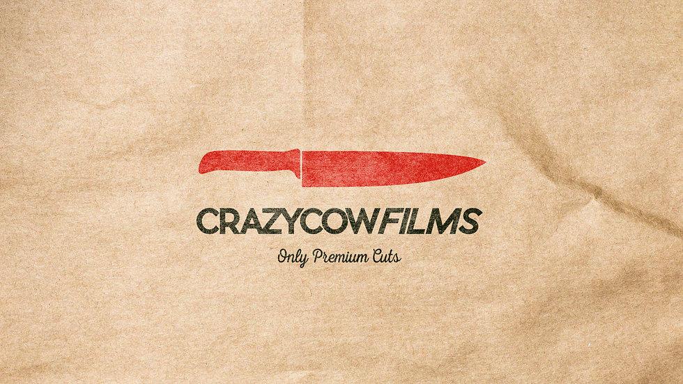 Crazy Cow Films