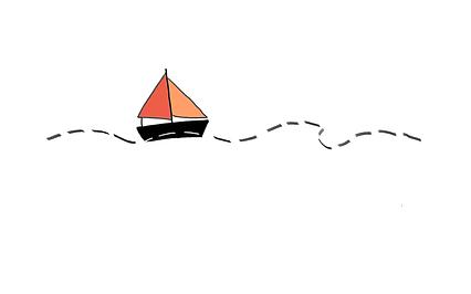 Schiff 2.png