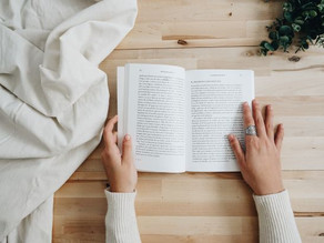 Autobiografisch schreiben – wie fange ich das an?
