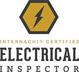 rsz_electricalinspector-logo.jpg