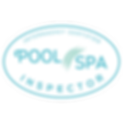 171-high-resolution-pool & Spa.png