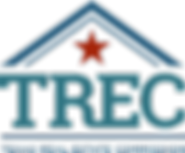 TREC LOGO sample report.png