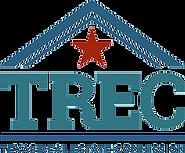 TREC LOGO sample report.png