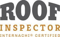 rsz_1roofinspector-logo.jpg