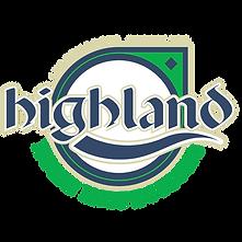 highland_home_inspector_logo.png