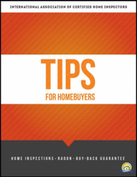 homebuyer-tips-Highland Home Inspections