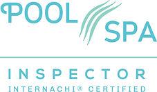 rsz_poolspainspector-logo.jpg