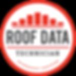 95-high-resolution-Roof Data Tech png.pn