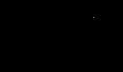 WAFE logo4.png