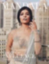 Mandala Wedding Magazine Cover.jpg