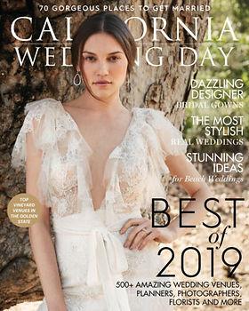 CWD_2019_Cover.jpg