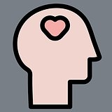 psychotherapy-icon (1).png