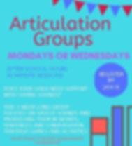 Articulation Groups.jpg