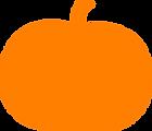 pumpkin_edited.png