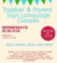 Toddler Parent Sign.jpg