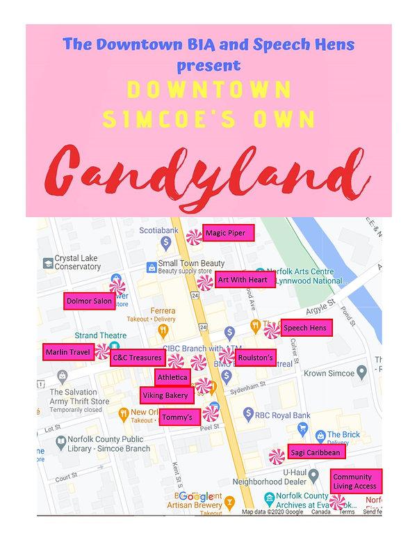 Candyland Map.jpg