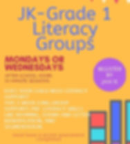 Literacy Poster.jpg