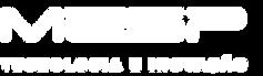 Logotipo - Mesp Máquinas Especiais - Tecnologia e Inovgação