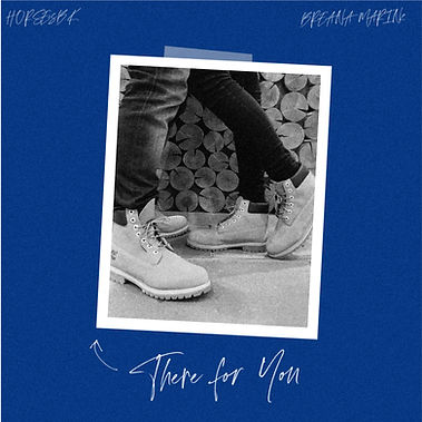 ThereForYou_Cover.jpg