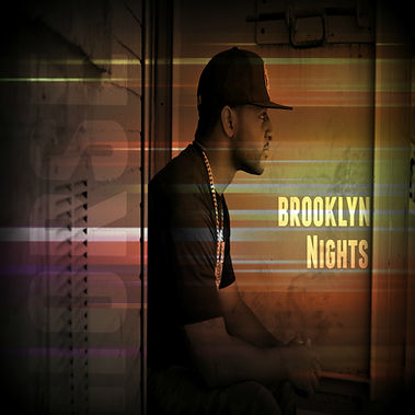 BROOKLYN NIGHTS_COVER_foritunes.jpg