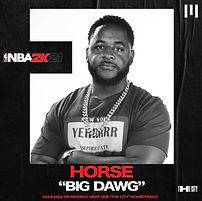 NBA2K_HORSE_Announcement_BigDawg_V1.jpg
