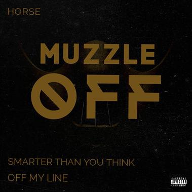 MuzzleOff_EP_Advisory.jpg