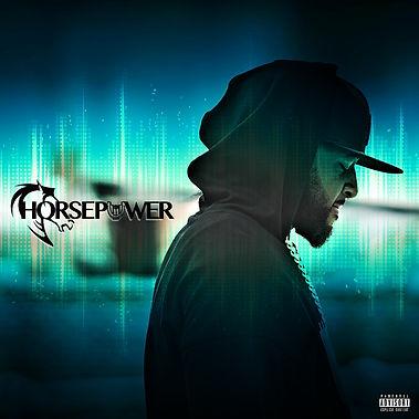 Horsepower_Cover_EC.jpg