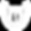 HORSEisBK_Logo_White.png