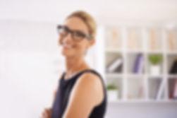 Sono un candidato alla Relex Smile? Per Miopia ed Astigmatismo Miopico