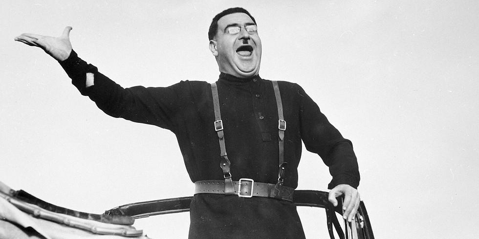 (Не)советское перестроечное кино: все, что вы хотели знать, но боялись подумать об этом