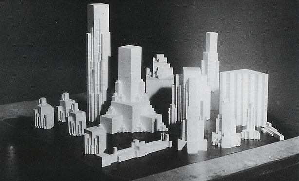 kazimir-malevich-vertical-architectons-1929-31-maria-goughs-keynote-at-the-e2809cliving-ti