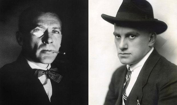 Bulgakov_vs_Mayakovskii.jpg