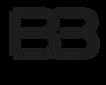 Logo VZ upd_short black.png