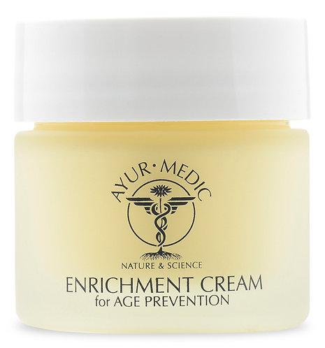 Enrichment Cream
