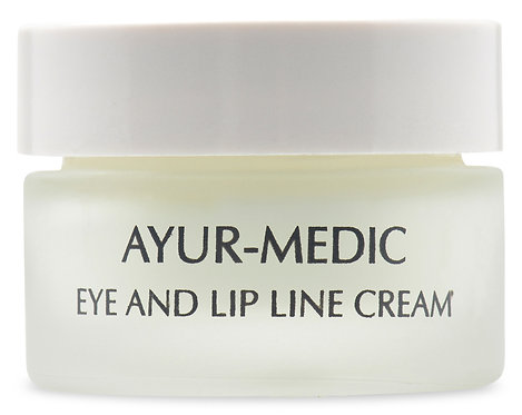Eye and Lip Line Cream