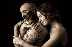 Family Bonds of Relationship