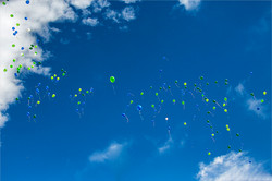 Balloon Release_3w