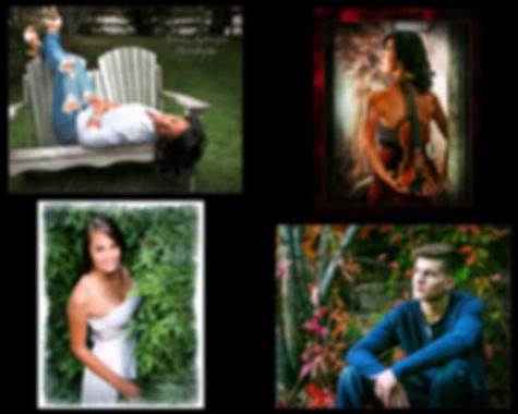 High School senior Photography in Colorado Springs