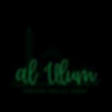 Al Ulum.png