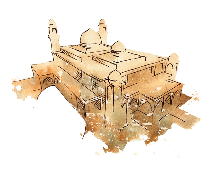 Mosque2Final.png