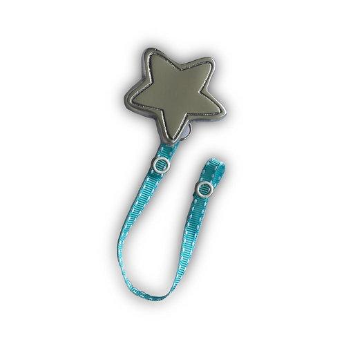 PortaChupon de Estrella