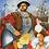 Thumbnail: A Heroes' History of the Tudors