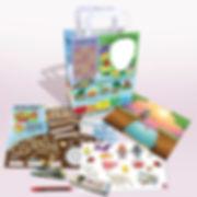 website bag design superfoods.JPG