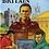 Thumbnail: A Heroes' History of Roman Britain