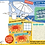 Thumbnail: Seaside Adventure Activity Sheet